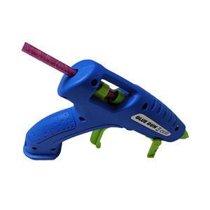 Professional 15W Hot Mini Melt Glue Gun SD808 Small Gun 7MM DIY Home Tools USB Cordless Glue Gun