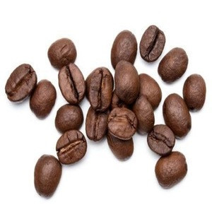 Robusta Coffee for sale