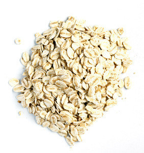Rolled / Quick / Instant oats