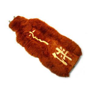 Sheepskin rug carpet 100% pure australian sheepskin soft wool car seat covers