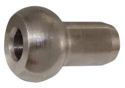 Single Shank Ball 303 SE/304 Size 1/8