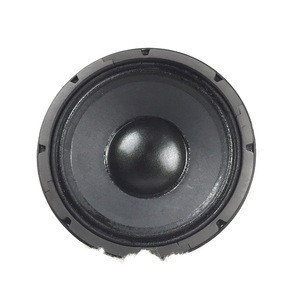 SKD available Factory Price pro audio parts dj car component 10inch Midbass Drive 10CJ800 800W