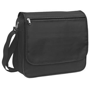 Wholesale 600 denier polyester Material Men's Vintage Shoulder Bag Messenger Bag