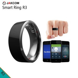Wholesale Jakcom R3 Smart Ring Security Audio Door Phone Football Referee Intercom Kocom Ete Video Door Phone