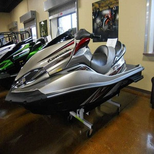 Wholesale Price on 2018 Kawasaki Jet Ski Ultra 300LX