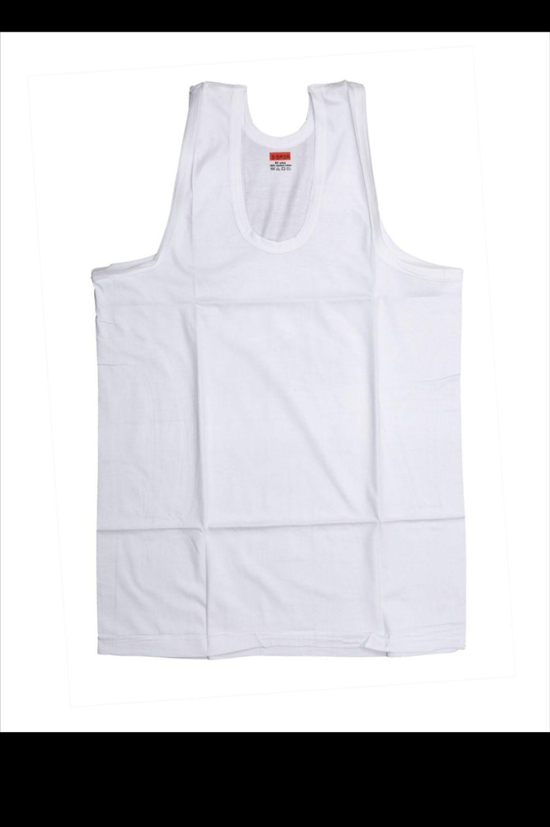 Mens vest, Ladies Tank tops, Pantys