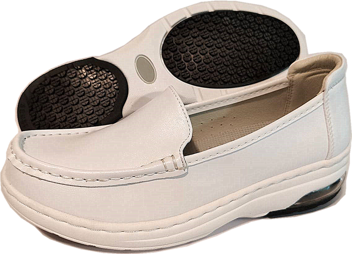 Nurse Shoes - NIGHTINGALE