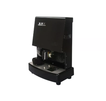 GOLDFOOT Commercial Multi-Function Product (black) GY-03C
