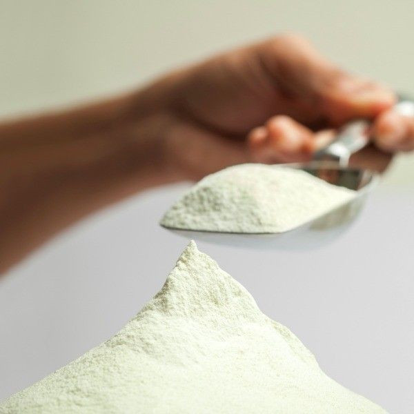 Hard Ice Cream Powder / Soft Ice Cream Powder