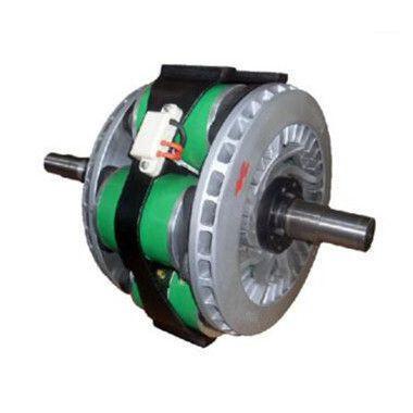 Dynamometer Brake Retarder