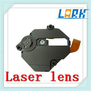 100% NEW Laser Lens for PS1 KSM 440ADM 440BAM 440AEM replacement parts for ps one optical drive KSM-440ADM