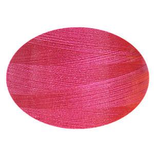 150D/2 120D 100% Viscose Rayon Polyester Embroidery Thread/yarn 75D,100D,120D,150D,250D,300D,450D,500D,600D