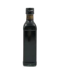 150ml Traditional Chinese seasoning healthy low salt organic soy sauce