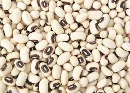 2018 new crop black eye bean/white cowpea bean for sale