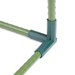 Agriculture and garden pots & supplies Plant Bracket connector