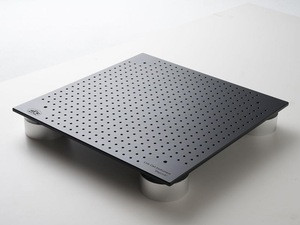 Anti-vibration Platform/ Anti vibration table with Magnetic Air Floating technology for lab/ free maintenance