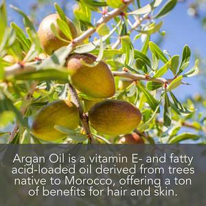 Best 100% Pure virgin argan oil Anti Aging Anti Wrinkle Argan Oil For Hair Skin Face, Nails Beard Cuticles