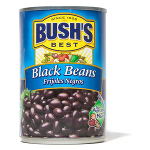 canned pinto beans for sale