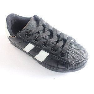 China shoes sport running stock sport shoes