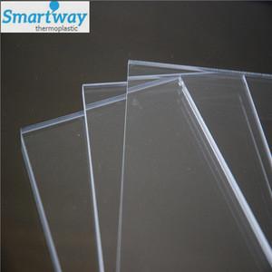 Clear acrylic/PMMA/Plexiglass display box, organic glass box