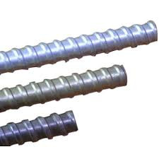 COLD ROLLED 15/17 MM TIE ROD, SUITABLE FOR HIGH QUALITY FORMWORK