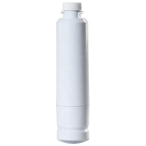 DA29-00020B Compatible Water Filter For Samsung refrigerator water filter