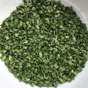 Dried Green Scallion/ Dehydrated Green Scallion /Green Onion From Farm
