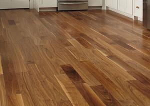 Engineered oak flooring whitewashed german engineered wood flooring
