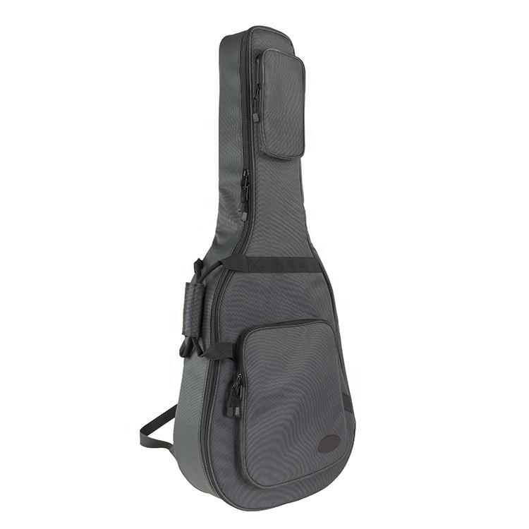 Guitar  bag musical instrument bag