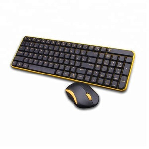 High Quality Computer Parts Ce Rohs Personalized Colored Slim Keyboard Mouse Combo Set Factory Wholesale High Quality Computer Parts Ce Rohs Personalized Colored Slim Keyboard Mouse Combo Set Factory Wholesale Suppliers