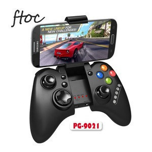 Ipega PG-9021 Bluetooth Game Pad Bluetooth PG9021 Fortnite Joystick Controller Android For Joystick&game controller