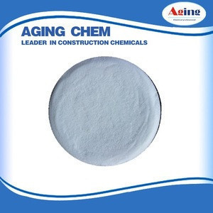 Manufacturer In China Basic Organic Chemicals 92 Sodium Formate