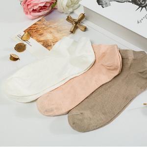 Manufacturer wholesale anti bacterial sports custom spandex hemp material socks