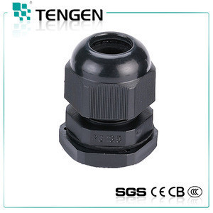 MG Metric Waterproof Cable Gland