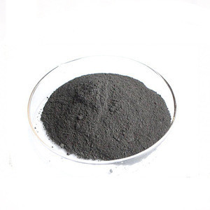 Molybdenum powder price Mo 99.97% Mo powdered ISO manufacturer