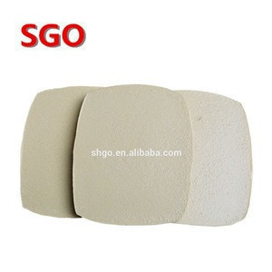 New chewing buy gum base sale
