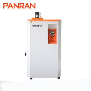 Panran Calibration Temperature Range -20 to 95Celsius Soft Water Liquid Thermostatic Bath