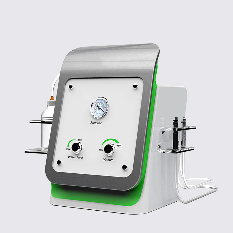 portable dermabrasion with water dermabrasion water skin care beauty machine
