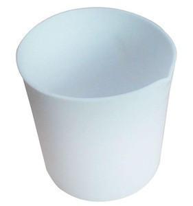 PTFE Beaker 50ml