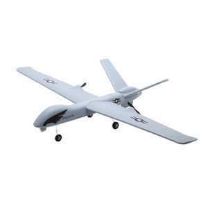Rc plane airplane,  2 Channel Remote Control Airplane Ready to Fly, DIY Cessna Fixed Wing Drone Aircraft Drone for Kid Boy Adu