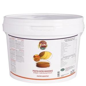 Sudem Pastry Additive Pastry Emulgator Emulsifier Cake Gel Bakery Additive