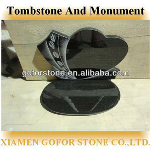 Tomstone and headstones wholesale