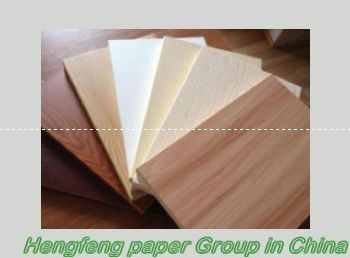Opal White Decorate Base Paper/High Whiteness/High Opacity/ Wall Paper/Floor Paper