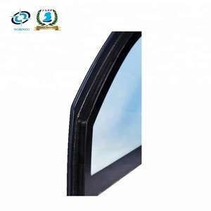 Import Bullet Proof Tire i0009 from China