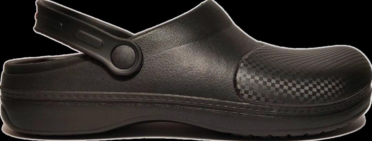 Anti Slip Anti Skid Slip Resistant SRC Chef Clogs