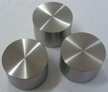 Titanium(Ti) Sputtering Target