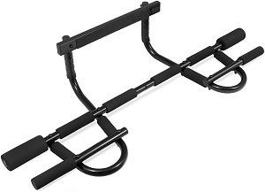 Import pull up bar chin up bar wall indoor gym training fitness from China