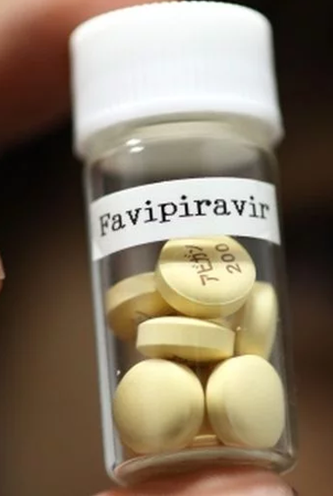 Wickr - theplugshop007 Favipiravir Tablets 10 Pills  Per Bottle  COVID19 CURE