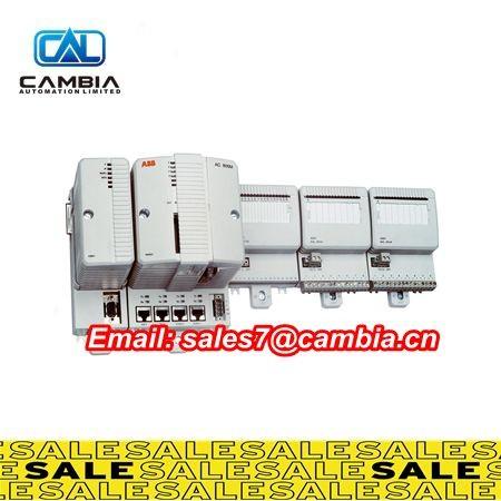 07 EA 61 R1 07EA61R1 Analog Input Module- 4-20 ma GJV3074351R1