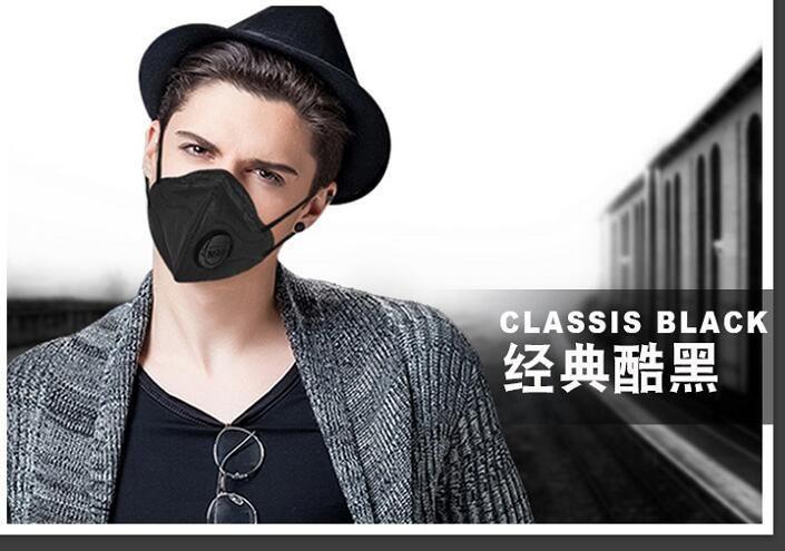 N95 Respirator Masks | Disposable N95 Surgical masks|Surgical and N95 Masks |face mask manufacturer/face mask factory | face mask supplier